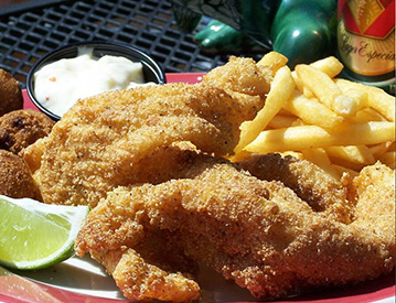Best Catfish Fry Near Me, Best Catfish fry in Frankfort Kentucky