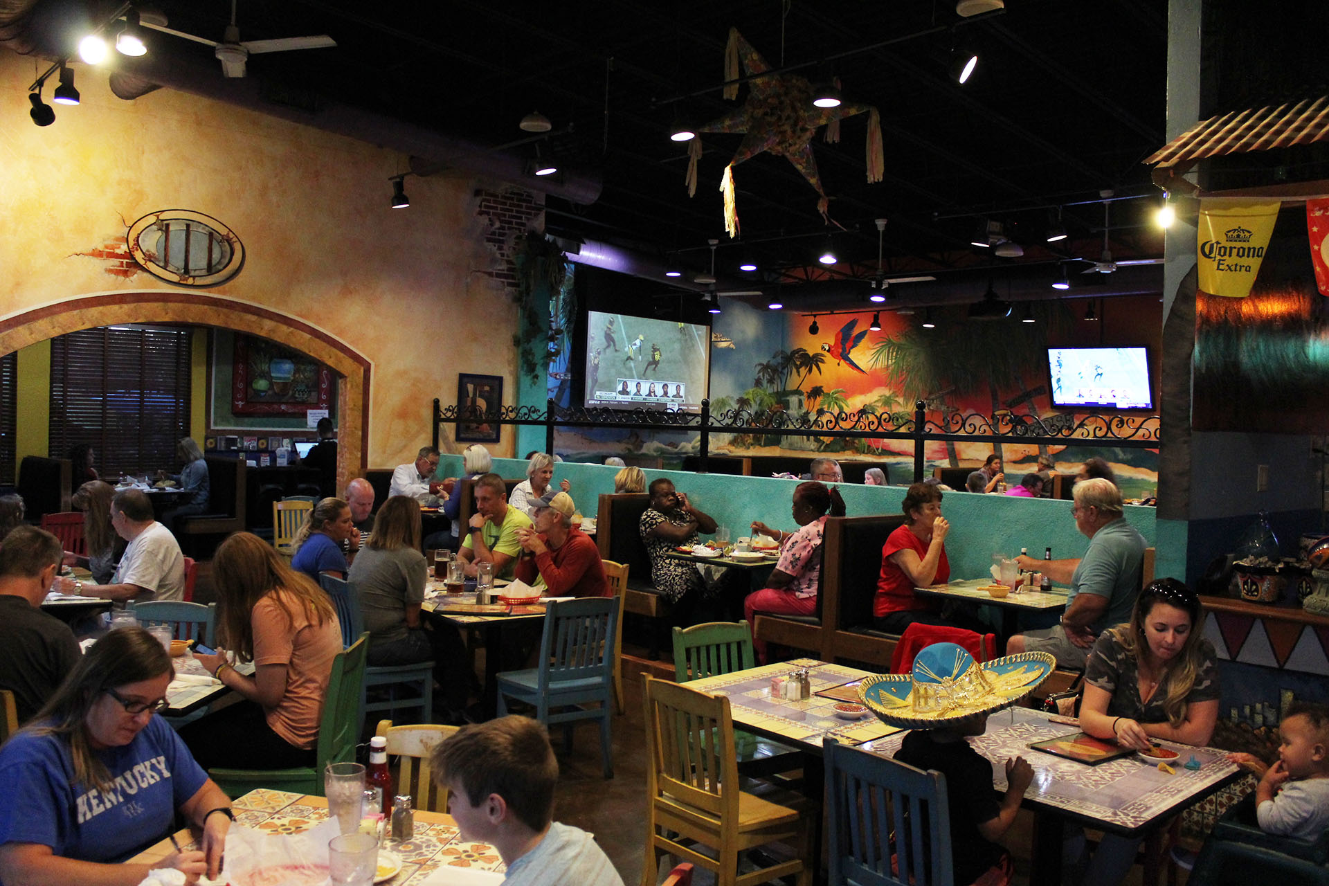 Restaurants near me,  Mexican Food Restaurants in Frankfort Kentucky, Mexican Food Near Me